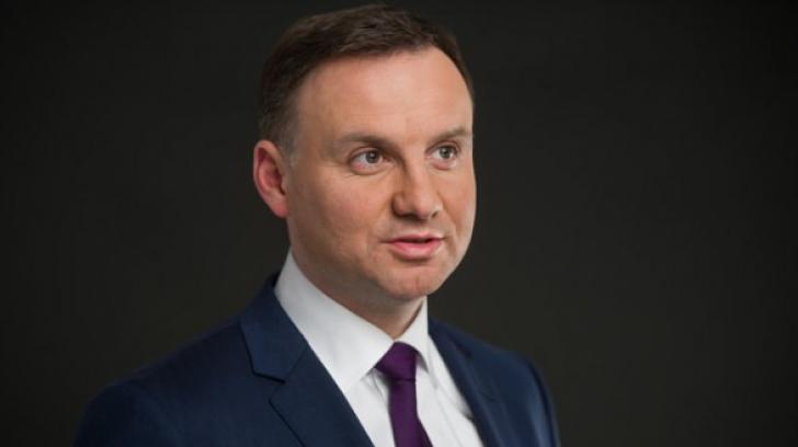 Polonia: Care este pericolul alegerii conservatorului Andrzej Duda în funcția de președinte