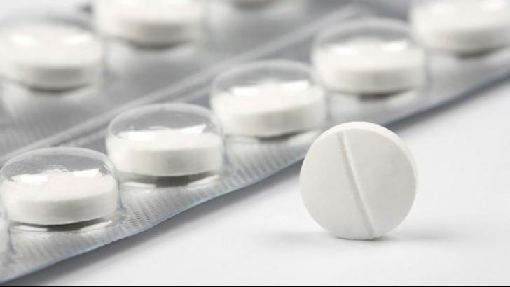 Utilizări ale aspirinei de care nu ai auzit. Este incredibil!
