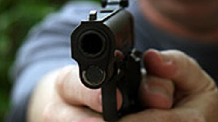 Cel puţin cinci morţi într-un incident armat produs în Elveţia