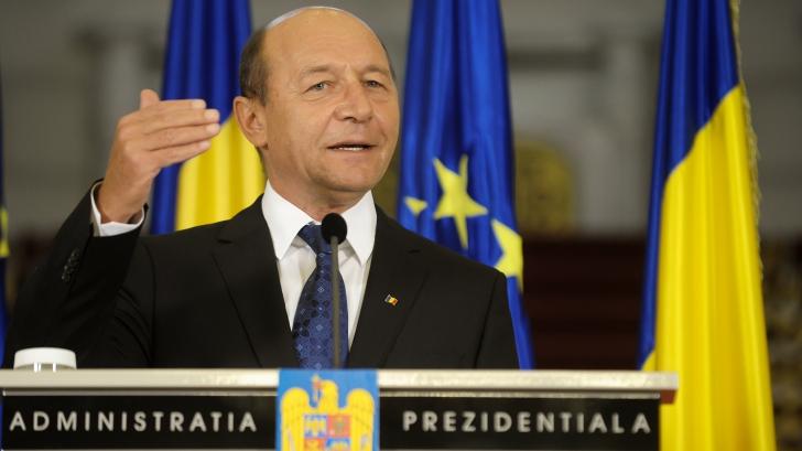 Dezvăluirile Adrianei Săftoiu! Cum se comportau Traian Băsescu și Elena Udrea la Cotroceni