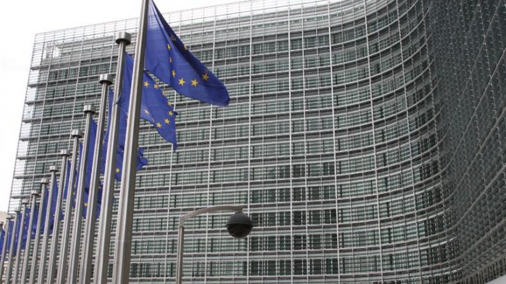 Reprezentanții CE, îngrijorați cu privire la frecvența modificării legislației penale din România