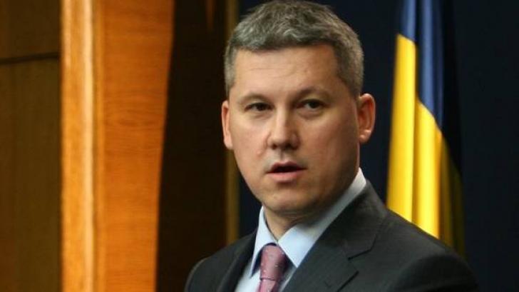 Predoiu: După ce Livia Stanciu a preluat conducerea ÎCCJ, dosarele de corupție s-au judecat la timp