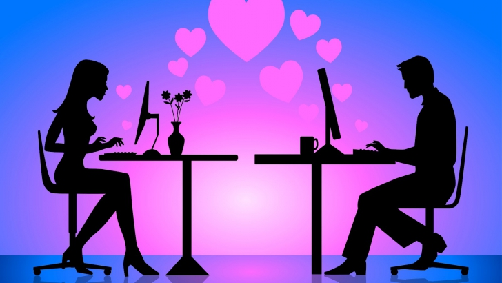 Întâlniri pe Internet? Ce să nu scrii niciodată în profilul tau online