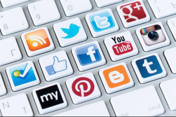 Cum te asiguri că nu ratezi jobul dorit din cauza profilului de pe rețelele sociale