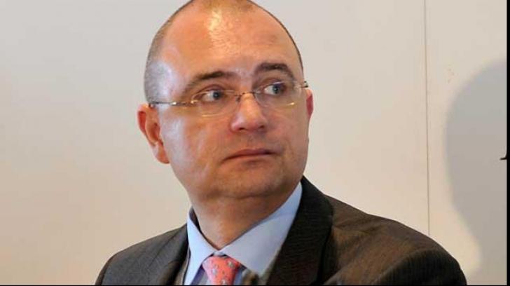 Avocatul Doru Boștină, trimis în judecată pentru evaziune fiscală