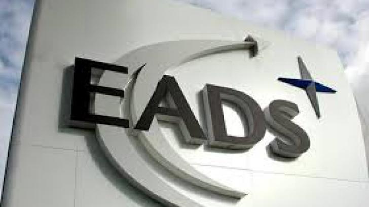 ORA 18 – Culisele Statului Paralel – Clasarea dosarului EADS