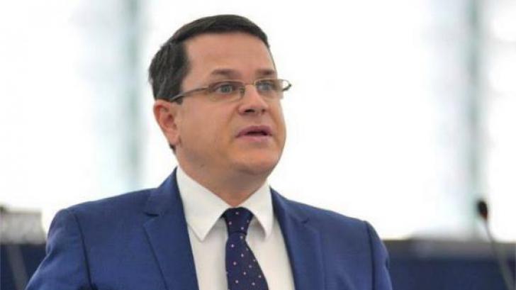 Directorul SRI, anunț despre disputa Ponta-Iohannis pe Codul Silvic