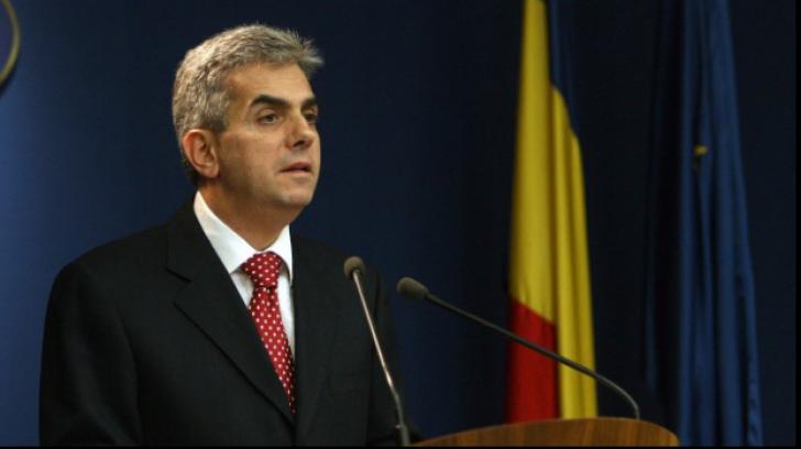 Eugen Nicolăescu