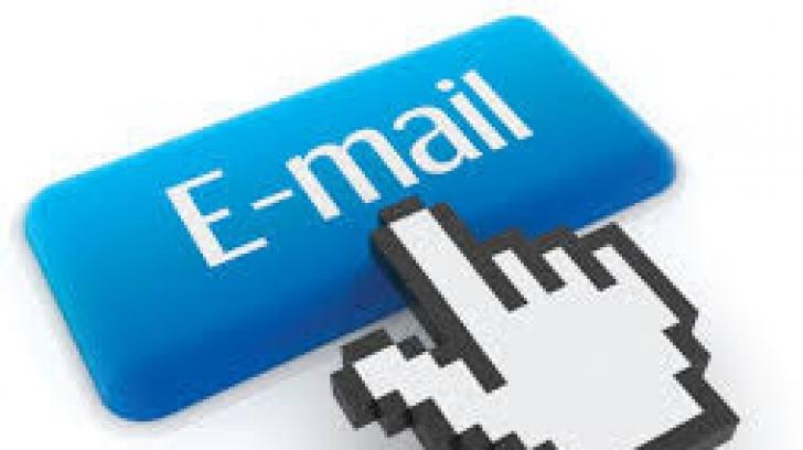 Ai trimis un email greşit? Uite ce să faci repede să nu ajungă la destinatar!