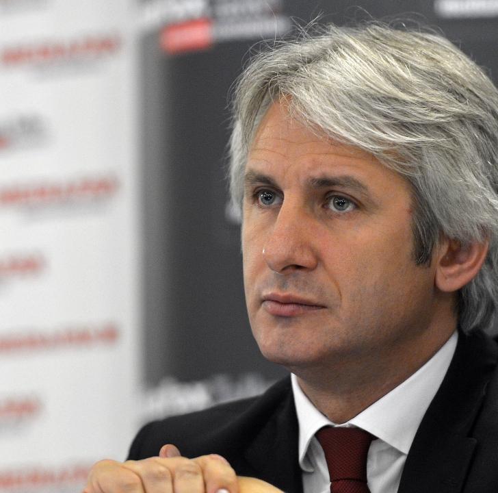 Ministrul de Finanțe a anunțat cum se va proceda în cazul renunțării impozitului pe bacșiș