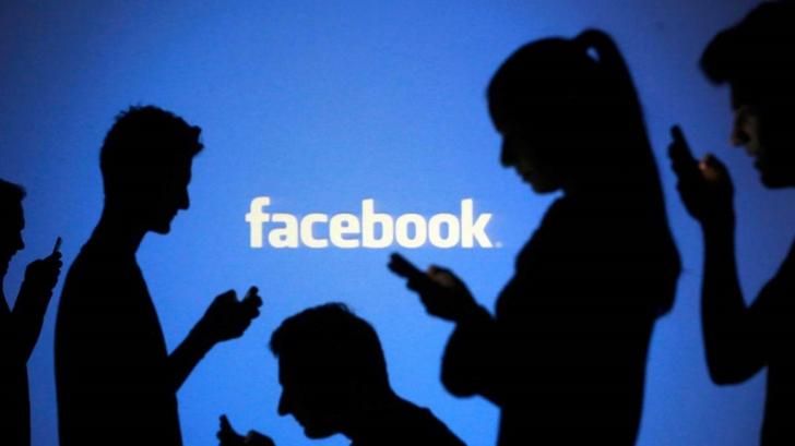 Două eleve de 15 şi 17 ani riscă închisoarea, după ce i-au jucat o festă pe Facebook unei minore