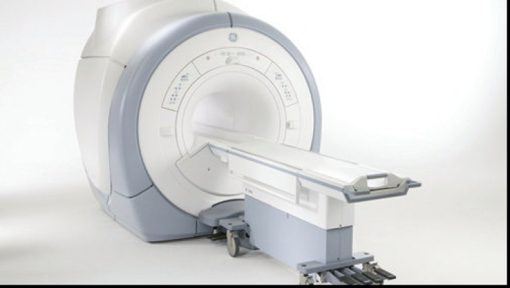 Spitalul de Boli Infecțioase din Cluj a fost dotat cu un tomograf de ultimă generaţie