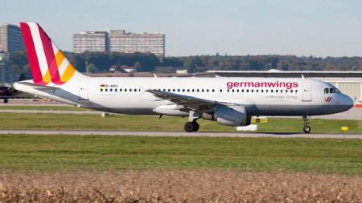 Cele 150 de victime ale catastrofei avionului Germanwings au fost identificate