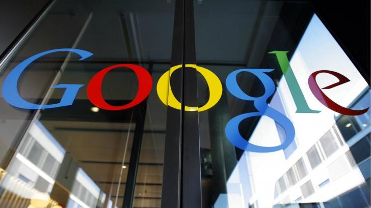 Trucurile care te fac expert pe Google!