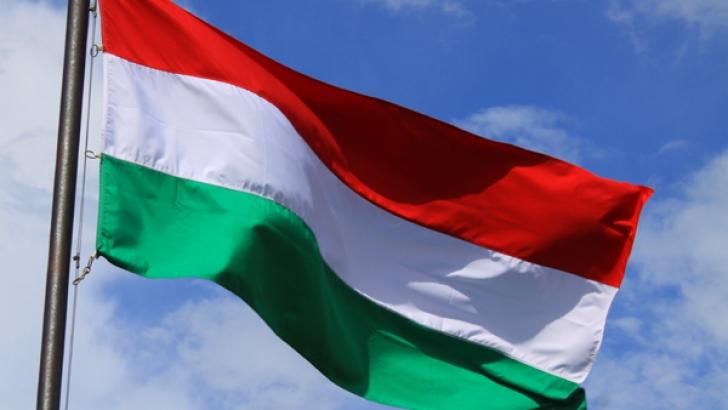 Xenofobia atinge un nivel record în Ungaria - sondaj