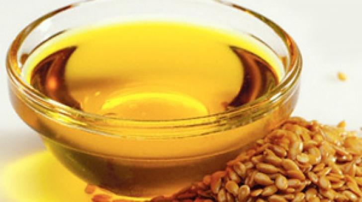 Beneficiile pentru sănătate și frumusețe ale uleiului de in