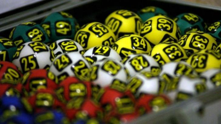 Loto, Loto 6 din 49, Loto 6/49. Află numerele extrase, joi, la Loto 6 din 49