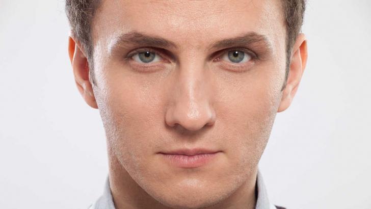 Ghinion mare pentru Mihai Trăistariu, înainte de semifinala Eurovision 2016