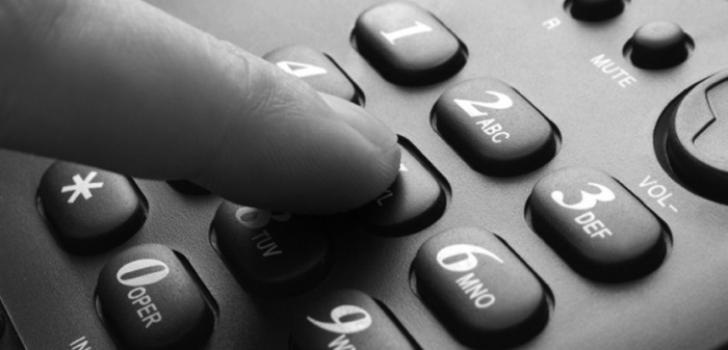 Cum afli cine te suna cu numar ascuns