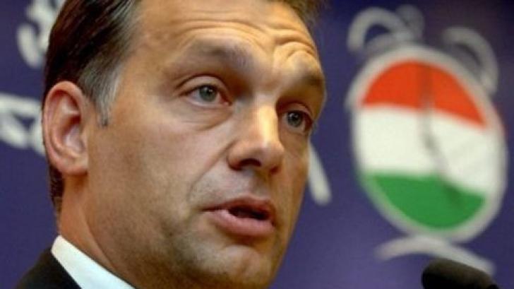 """MAE critică acţiunile primului ministru ungar: """"Este complet inacceptabil"""""""
