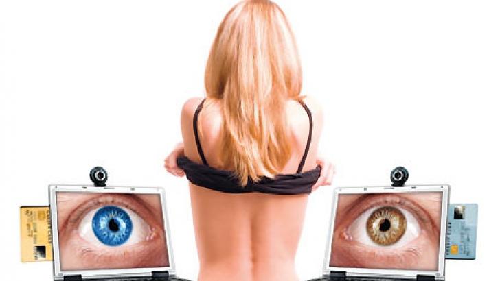 E oficial: măsura radicală ce va schimba definitiv - și într-un mod neașteptat - filmele porno