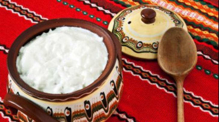 7 mituri despre iaurt pe care trebuie să le cunoşti