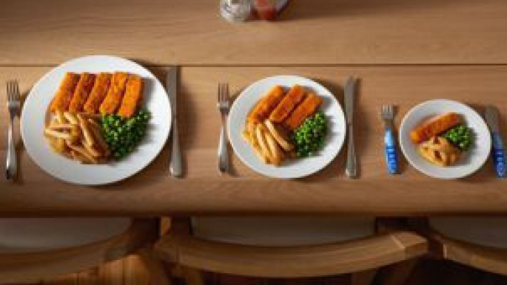 Orele la care trebuie să mănâncăm dacă vrem să aratăm mereu bine