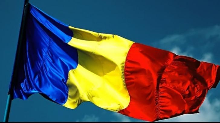 26 iunie, Ziua Drapelului Naţional. Ceremoniile organizate cu această ocazie