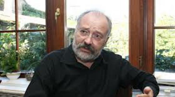 Stelian Tănase, aproape de plecarea din TVR. Aviz negativ pentru execuția bugetară SRTV