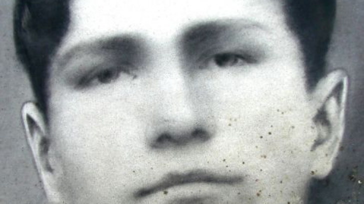 <p>O altă victimă a regimului comunist, deshumată după 66 de ani. Care este povestea sa impresionantă</p>