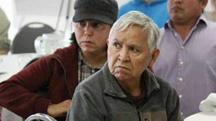 Membrii unui trib din Canada au refuzat despăgubiri de 267.000 de dolari de persoană