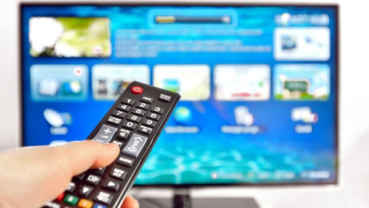 Ponta: Guvernul caută soluţii cu taxe mai mici pentru televiziunile de știri