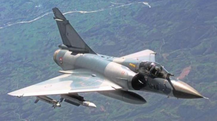Exerciţii militare de amploare în Rusia: Participă 12.000 de militari şi 250 de avioane de vânătoare