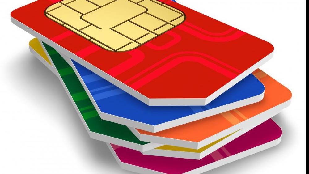 coduri telekom gratis