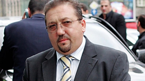 Omul de afaceri Florian Walter, localizat. Se cere extrădarea lui