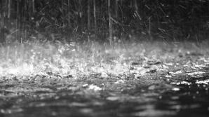 Atenţionare meteo de vreme rea pentru toată ţara