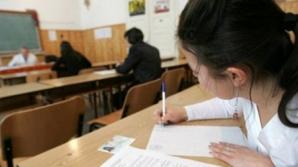 Evaluare Naţională 2015 - Subiecte Limba Română: Ce subiecte au primit elevii de clasa a VIII-a