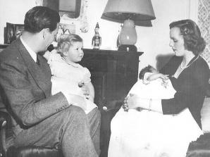 Regele Mihai I şi Regina Ana, 67 de ani de căsătorie