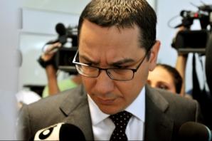 Costuri în creștere cu Ponta premier