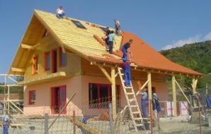 Noi reguli la constructie