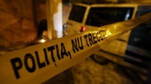 Un cunoscut om de afaceri din Buzău s-a sinucis