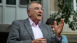 Chiliman, sechestru scăzut radical pe avere: 3 mil. de euro. Prejudiciul iniţial, 670 mil. euro