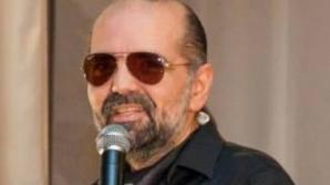 Daniel Iordăchioaie a avut cancer. A vorbit pentru prima dată despre asta