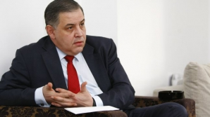 Cine este Vlad Moisescu, omul acuzat de procurori în dosarul Chiliman