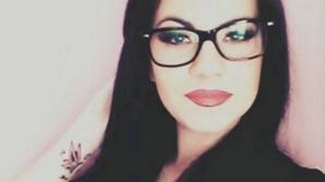 Sfârşit dramatic. O tânără de 19 ani a murit într-un accident teribil