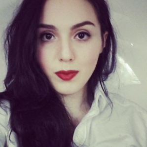 Sophie Spector