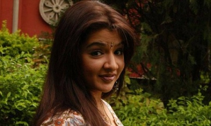 <p>Aarthi Agarwal a murit, la 31 de ani</p>