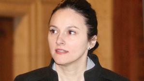 Bica, cercetată sub control judiciar în dosarul despăgubirilor ilegale de la ANRP