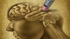 S-a descoperit un medicament minune contra maladiei Alzheimer