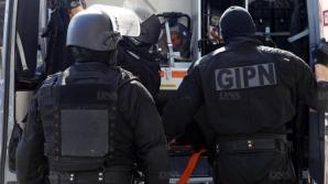 Atentat Franța. Cine e principalul suspect în atentatul comis de lângă Lyon